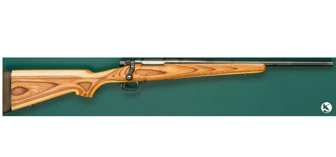 Model 673™