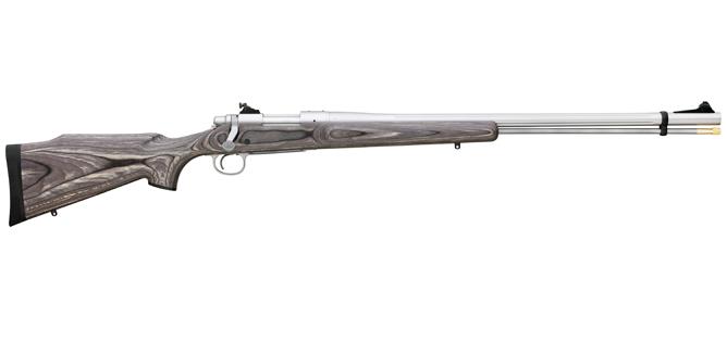 Model 700™ Muzzleloader