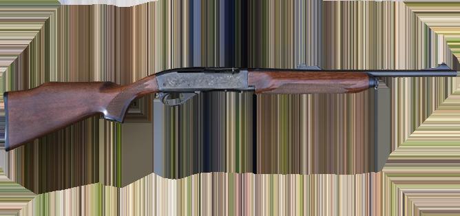 Model 7400™