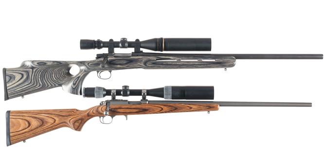 Model XR100™