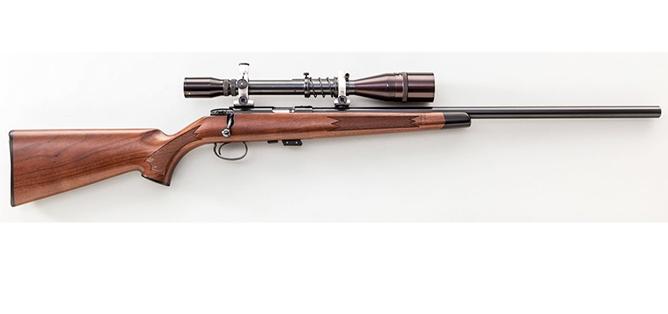 Model 541™