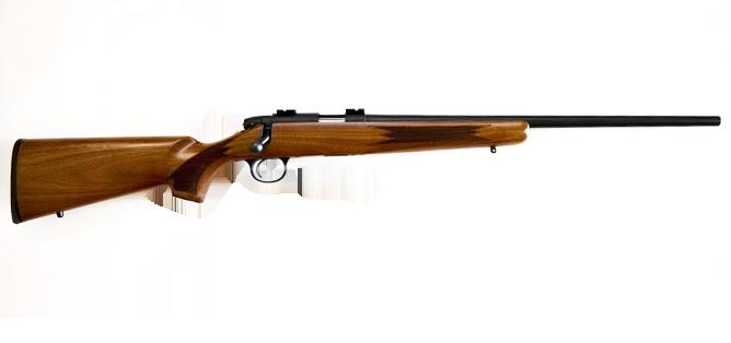 Model 504™