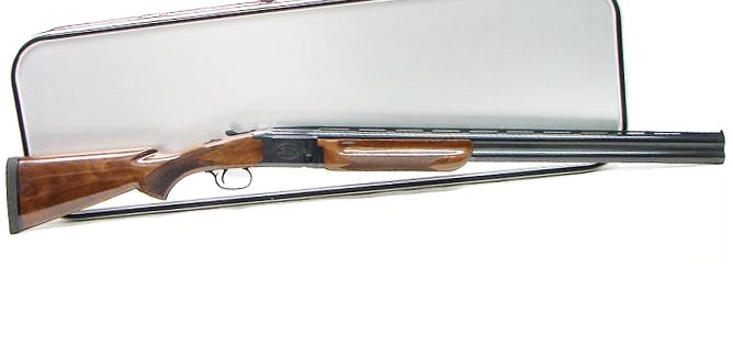Model 332™