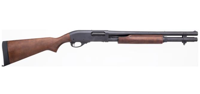 Model 870™