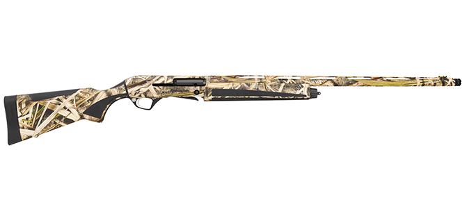 Shotguns - Remington® - OEM Parts