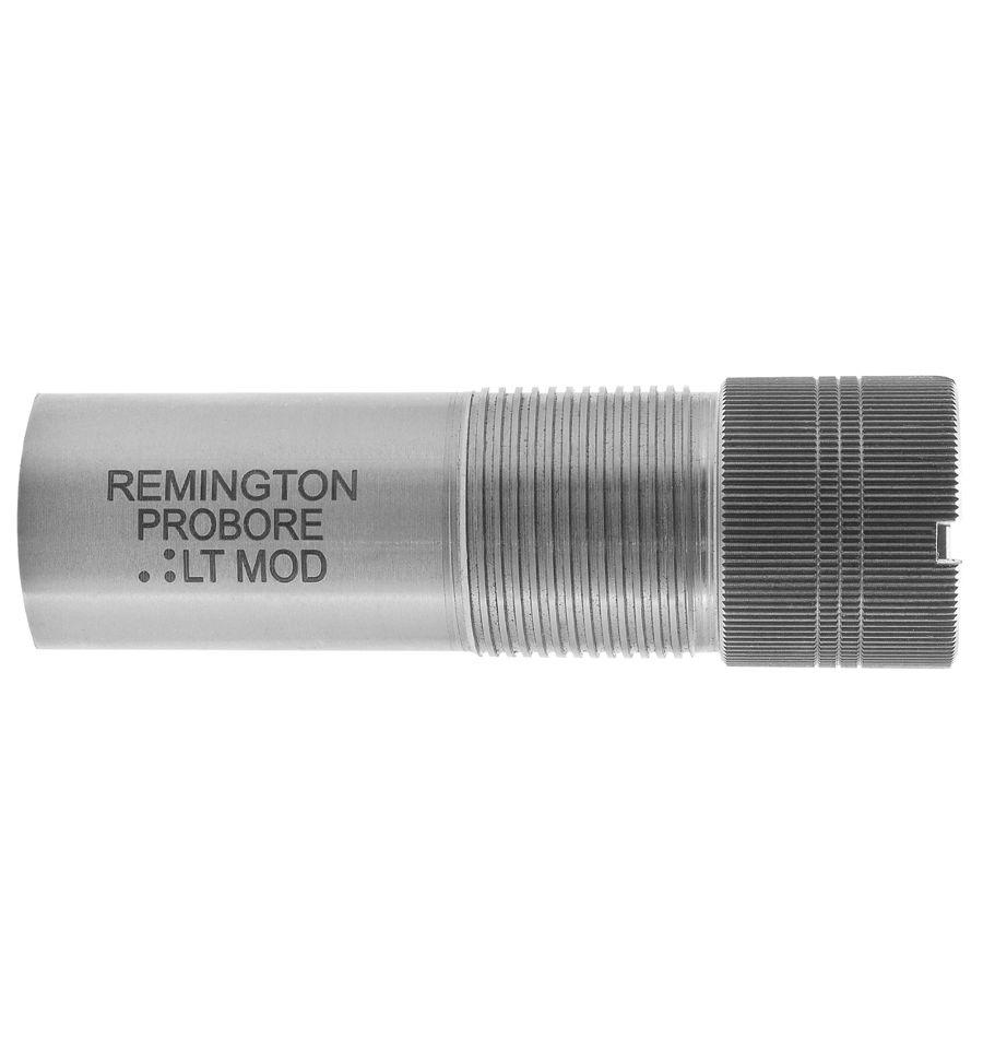 Remington Bore Light by Remington