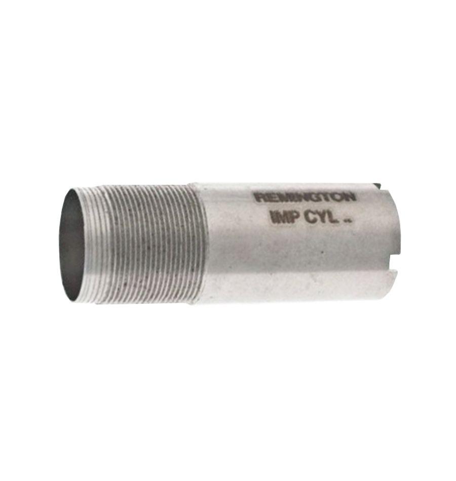 19155 : Rem® Choke 12GA Improved Cylinder Flush Steel or Lead