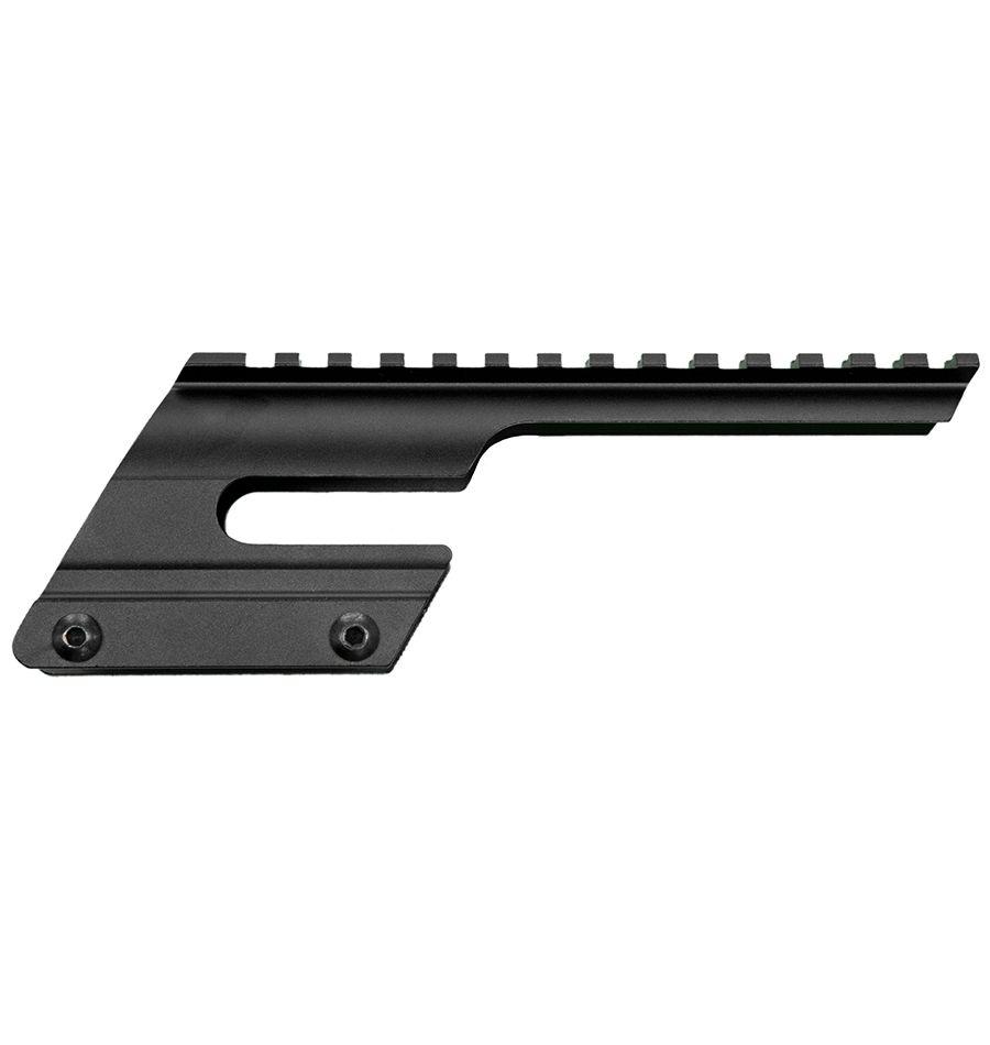 19489 : Remington® 870™, 1100™ & 1187™ - Saddle Mount