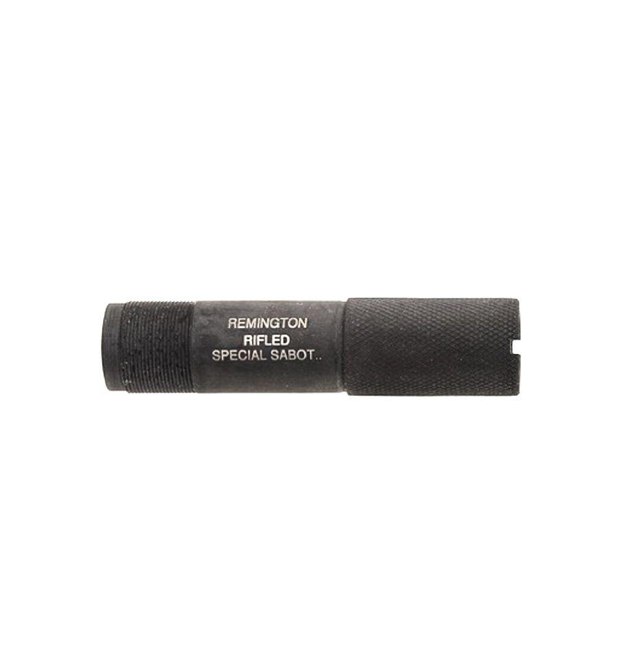 19616 : Rem® Choke 12GA Rifled Extended Slugs