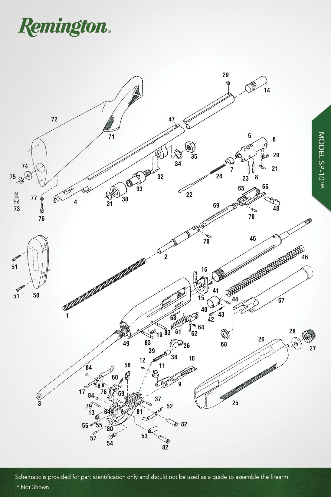Model SP-10™