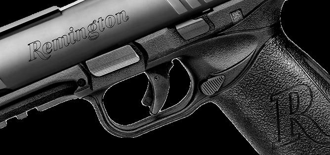 Trigger Enhancement / Adjustment