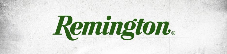 Remington®